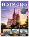 En guide til historiens vakreste byggverk