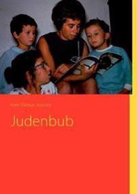 Judenbub