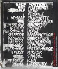 Amazing! Mel Bochner Prints: From the Collections of Jordan D. Schnitzer and His Family Foundation