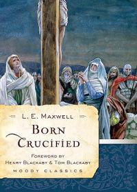 Born Crucified