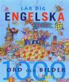 30101: Lär dig engelska med 1000 ord och bilder