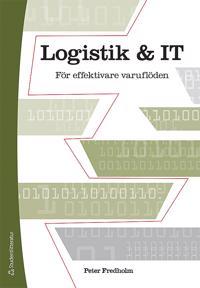 Logistik och IT - För effektivare varuflöden
