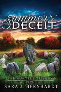 Summers' Deceit