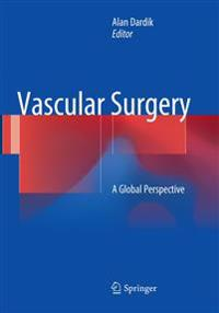 Vascular Surgery : A Global Perspective