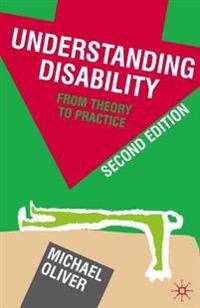 Understanding disability - from theory to practice