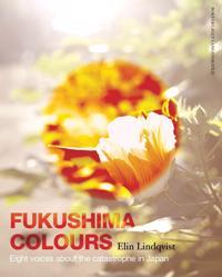 Fukushima colours