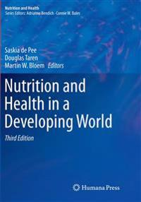 Nutrition and Health in a Developing World