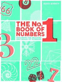 The The No.1 Book of Numbers