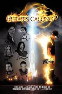Heroes' Calling