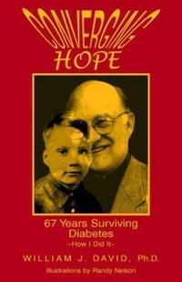 Converging Hope