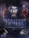 Joseph Balsamo I