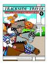 Trackside Trivia