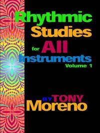 Rhythmic Studies for All Instruments