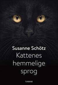Kattenes hemmelige sprog