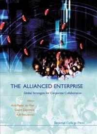 The Allianced Enterprise