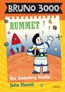 Bruno 3000 - Rummet
