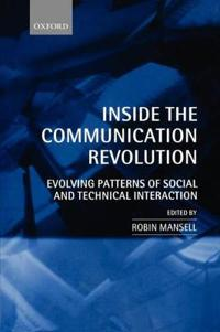 Inside the Communication Revolution