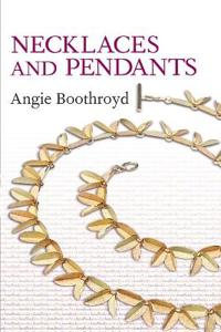 Jewellery Handbooks: Necklaces and Pendants