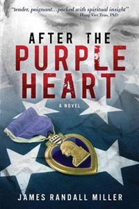 After the Purple Heart