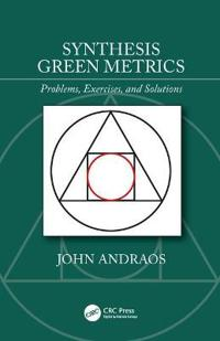 Synthesis Green Metrics