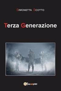 Terza Generazione