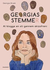 Georgias stemme(r)
