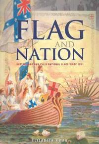 Flag And Nation