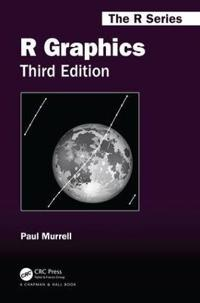 R Graphics, Third Edition