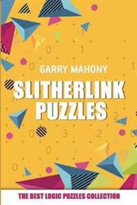 Slitherlink Puzzles: The Best Logic Puzzles Collection