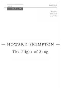 The Flight of Song