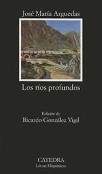 Los Rios Profundos