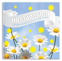 Till studenten - Goda råd till dig som tagit studenten - Jenny Ekman | Laserbodysculptingpittsburgh.com