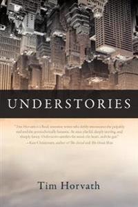Understories