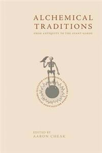 Alchemical Traditions