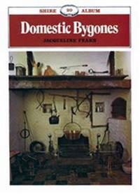 Domestic Bygones