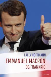 Emmanuel Macron og Frankrig