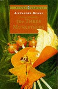 The Three Musketeers: An Abridgement by Lord Sudley