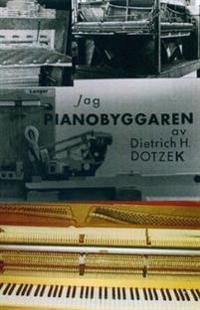 Jag pianobyggaren