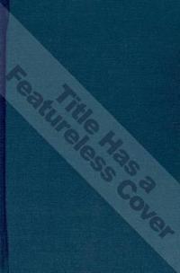 Compendium Theologiae Positivae