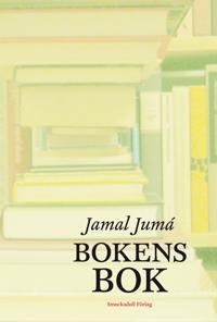 Bokens bok
