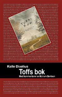 Toffs bok : med kommentarer av Muham Bentson - Kalle Dixelius | Laserbodysculptingpittsburgh.com