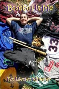 Baseball is Me