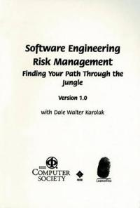 Software Engineering Risk Management