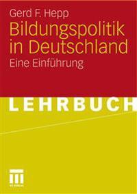 Bildungspolitik in Deutschland