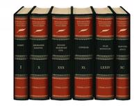 Biblioteka zarubezhnoj klassiki v 100 tomakh (podarochnoe izdanie)