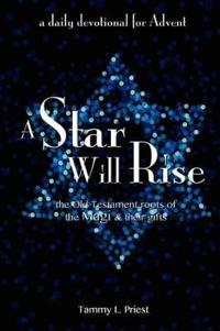A Star Will Rise