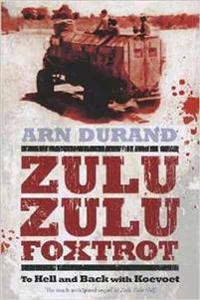Zulu Zulu Foxtrot
