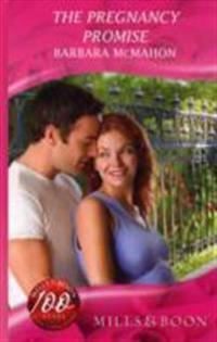 Pregnancy Promise
