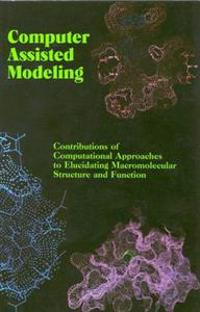Computer Assisted Modeling