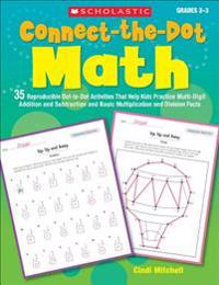Connect-The-Dot Math